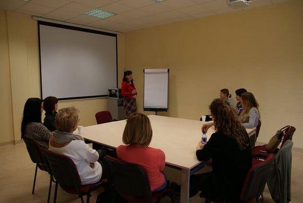 Naszym celem jest niesienie pomocy psychologicznej dzieciom, młodzieży i osobom dorosłym